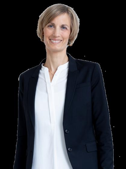 Angela Wenninger-Lenz