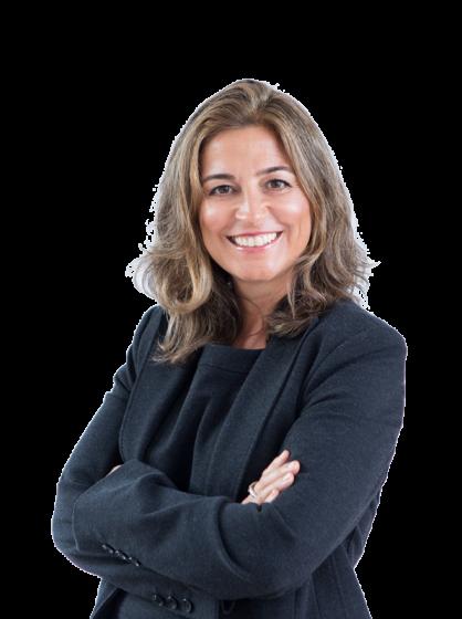 Sandra Pohlman